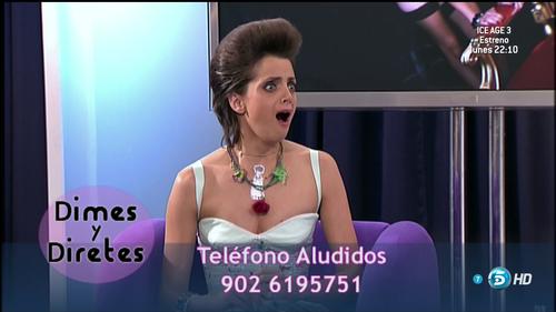 Lola Y Javi Lo Hacen En El Bano.Fans De Lola Trujillo Quot Me Voy Al Bano A Llorar