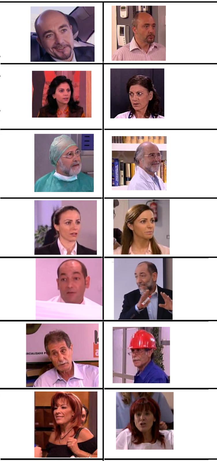 Actores La Que Se Avecina Porno 100 mejores im�genes actores porno especializados throat