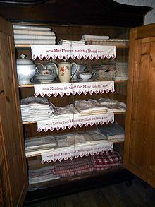 el taller de costura raimundo el indiano